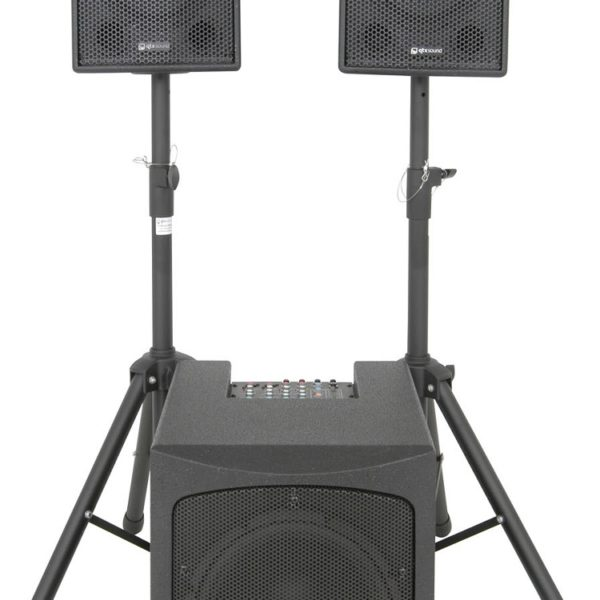sound-system-400watts-rms
