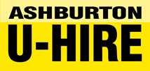 Ashburton U-Hire