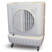 air-cooler-large