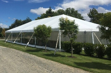marquee-hire-4